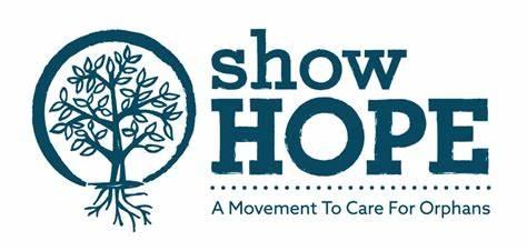 show_hope