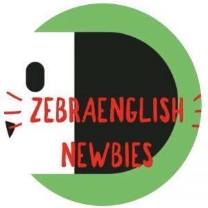 ze_newbies